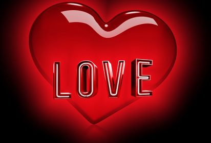 heart-1161155_640