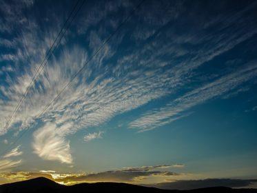 skyscape-416118_640