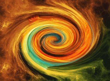 spiral-1037508_640